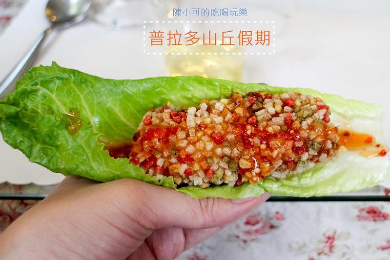 新竹桃園美食小吃旅遊景點,飲JOY玉泉台灣之美 @陳小可的吃喝玩樂