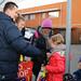 Sinterklaasfeest Club Kids Plopsaland 2016 532