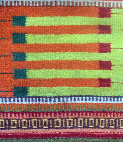 navajo weaving_2