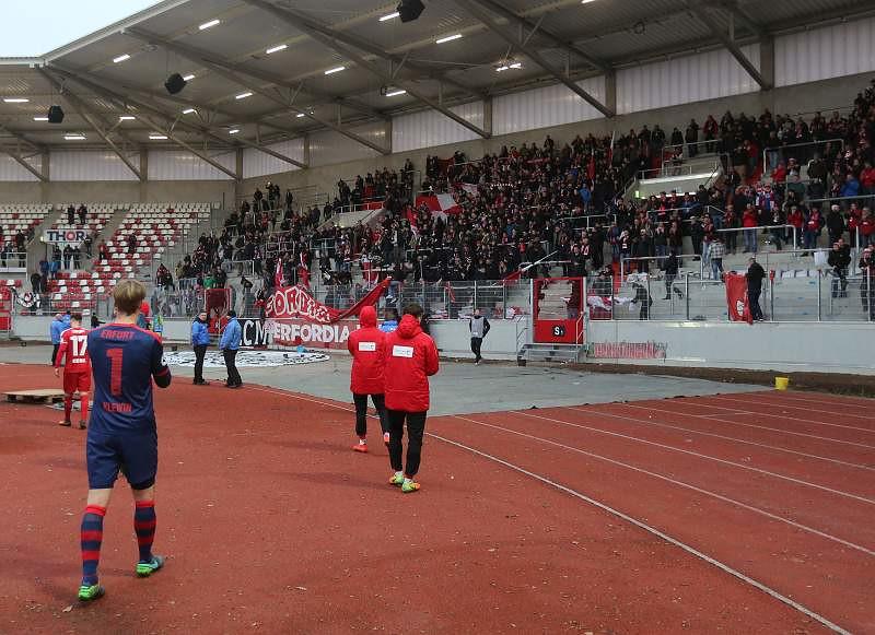 26.11.2016 FC Rot-Weiss Erfurt - Chemnitzer FC 1-2_43