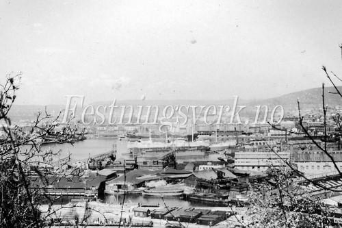 Oslo 1940-1945 (98)