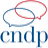 cndp_debatpublic's buddy icon