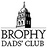 brophydadsclub's buddy icon