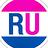the FlickRussian: говорим по-русски! group icon