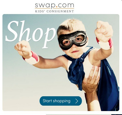sawp shop