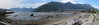 The Beach at Squamish pano