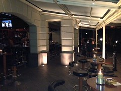SHERATON ADDIS -OFFICE BAR 2