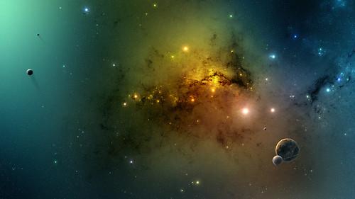 Amazing Space Objects: Kepler 37-b