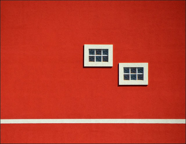 minimalism 19