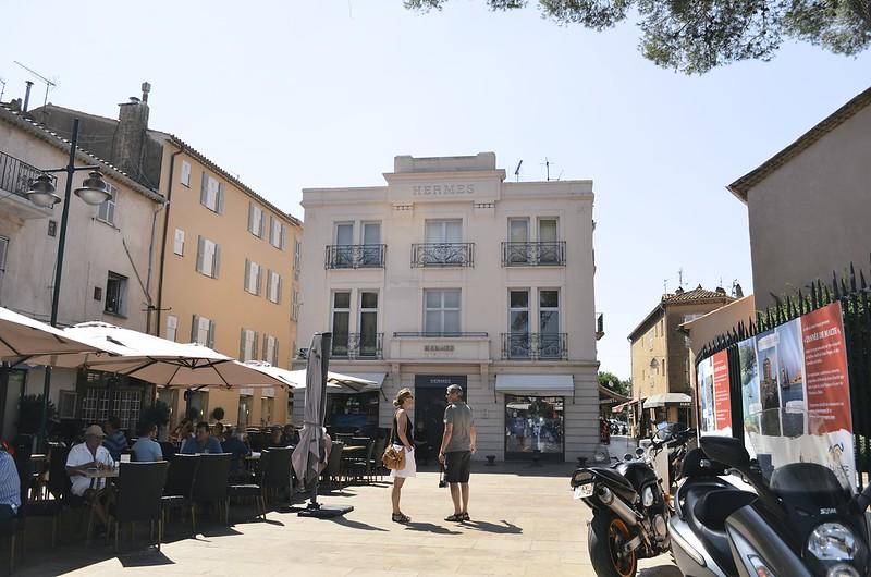 Cote d'Azur_2013-09-05_103