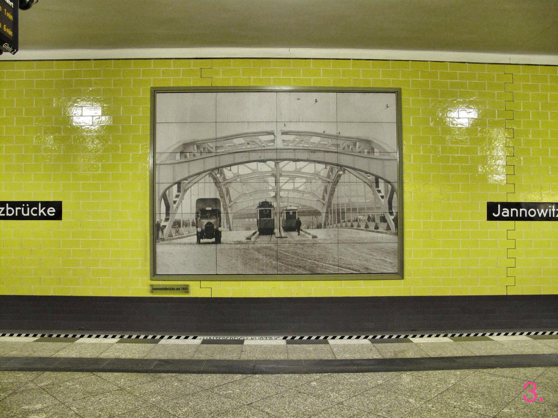 metro berlin_estacion_jannowitzbrucke