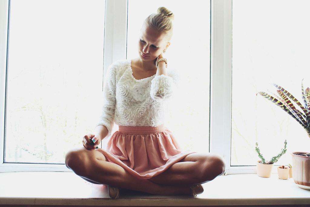 how-to-make-a-ballerina-bun