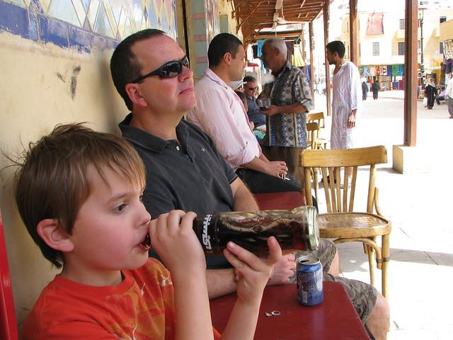 IMG_4444PMR Pepsi Aswan Souq