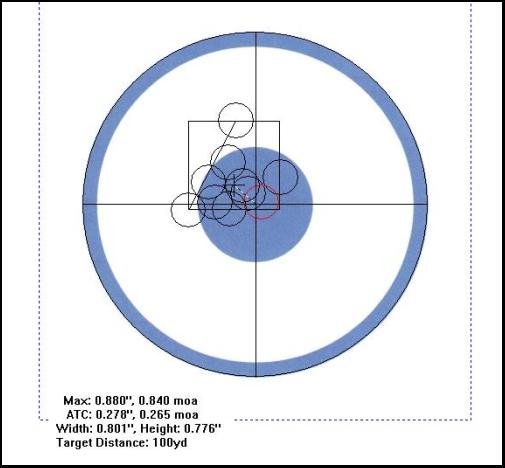 FGMM composite 5-1-14