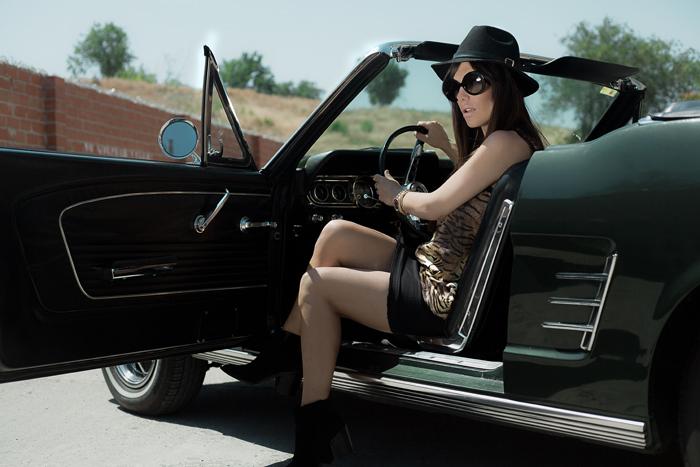 barbara crespo sunglass hut sunglasses fashion blogger shooting blog de moda