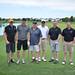 St. Louis Tiger Club Golf Tournament