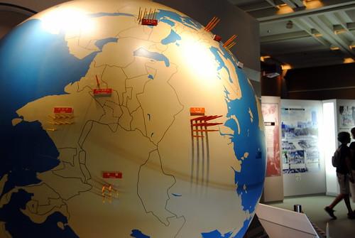 Hiroshima Day One 103r