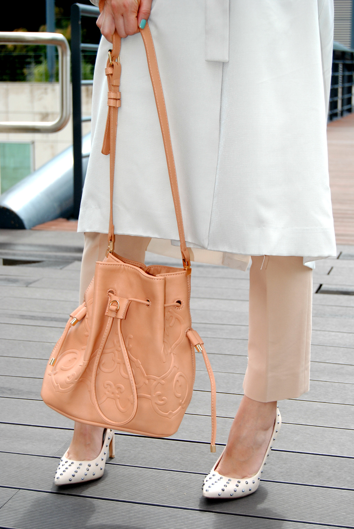 Fashion&Style-OmniabyOlga- Happy (4)