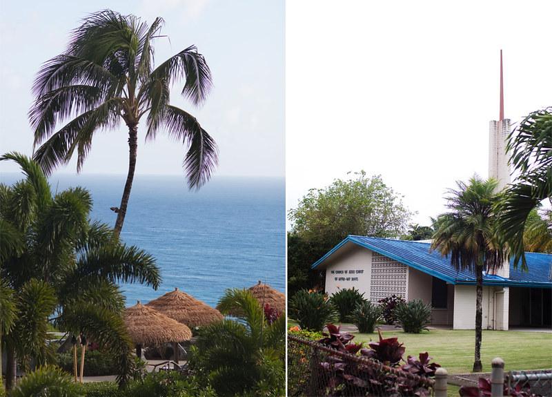 Kauai2014-11