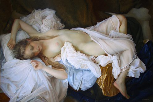 Serge MARSHENNIKOV by Catherine La Rose  (25)