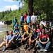 CEEE Camping Trip