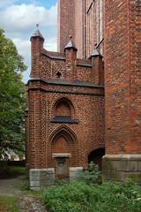 Stralsund - Sankt-Marien-Kirche (05)