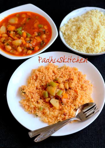 couscous-sauce-vegetarian
