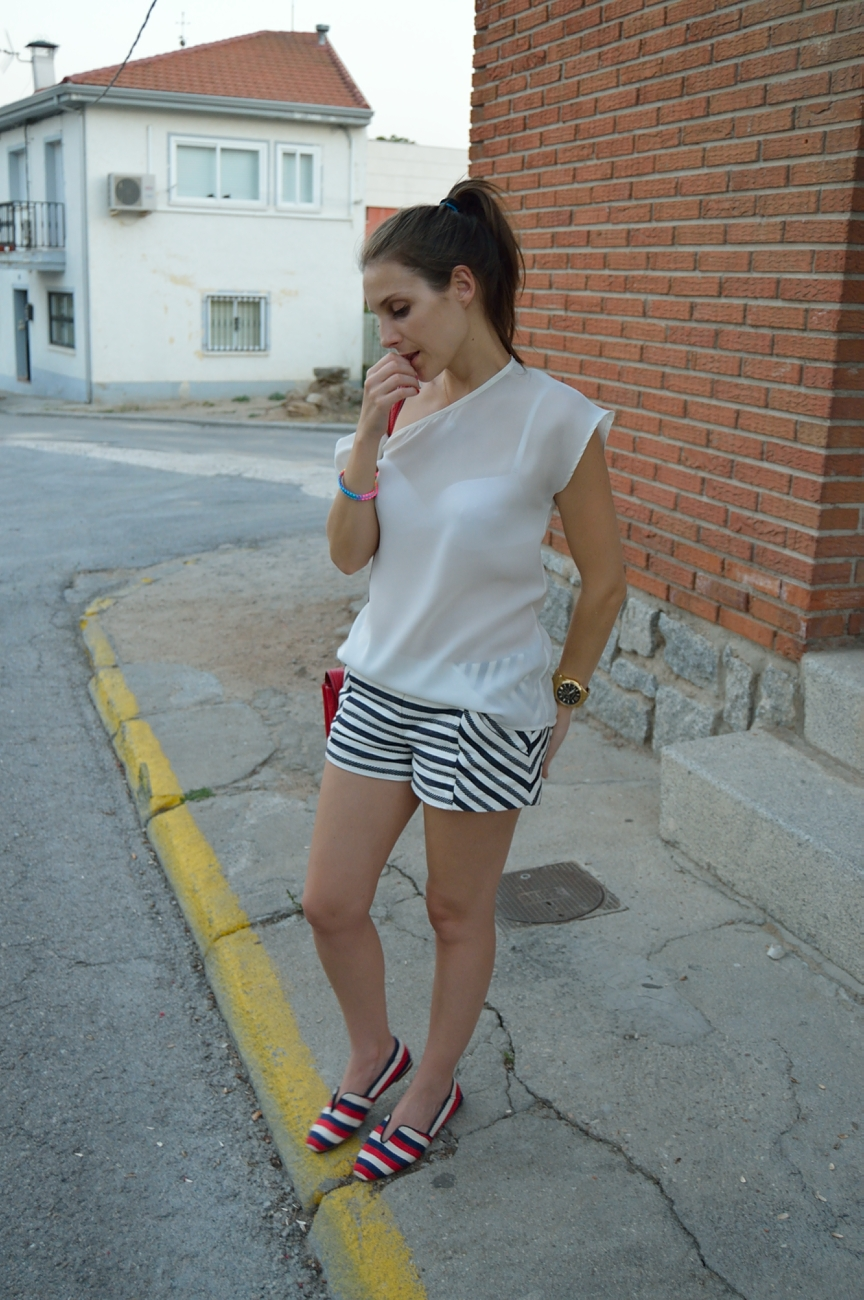 lara-vazquez-mad-lula-fashion-trends-blog-look-stripes