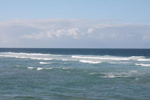 IMG 9200 Ocean off Urunga