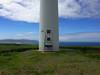 Tangy Wind Farm by craiglea123