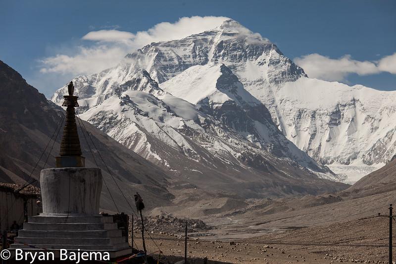 Tibet D6-10-362
