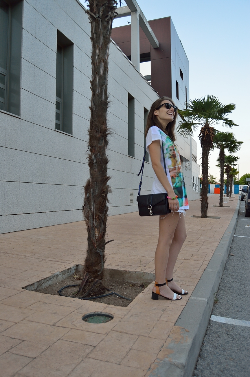 lara-vazquez-madlula-blog-style-streetstyle-white-outfite-comfy