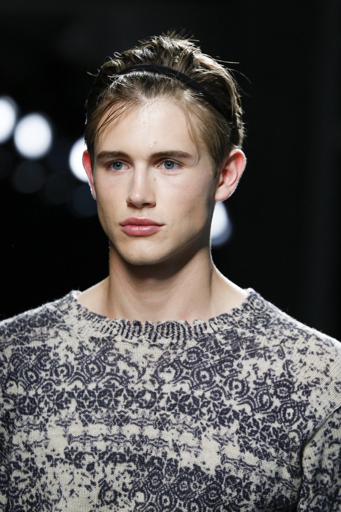 SS15 Milan Bottega Veneta104_Patrick(Paddy)Mitchell(VOGUE)
