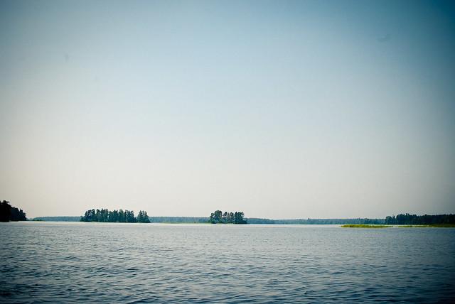 plau5ible-priozersk-07-2012-66