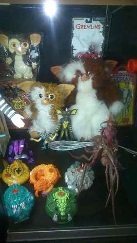 Boutique de jouets à Rouen   14540723218_a735861eb1