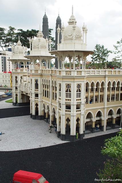 Legoland (59)