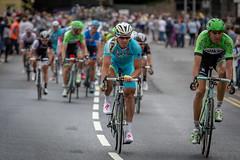 Tour De France/Le Tour Yorkshire