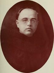 """Image from page 114 of """"Congrès national du Tiers-ordre franciscain à Montréal à l'occasion du 7e centenaire de la fondation du Tiers-ordre"""" (1921)"""