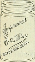 "Image from page 483 of ""Canadian grocer January-March 1918"" (1918)"
