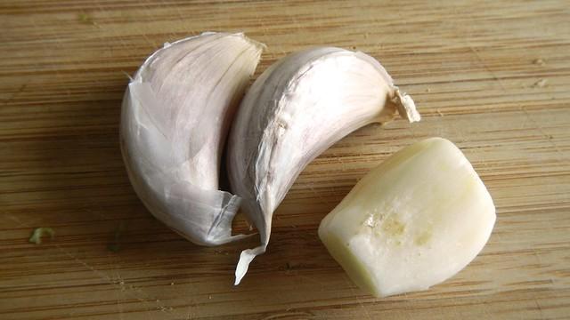 Creamy Mint Guacamole 4