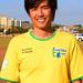 Yudai Fujita - 21st FAI World Hot Air Balloon Championship