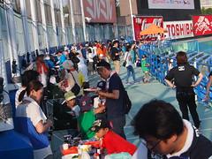 140731-0801_Jingu_stadiumcamp_0036