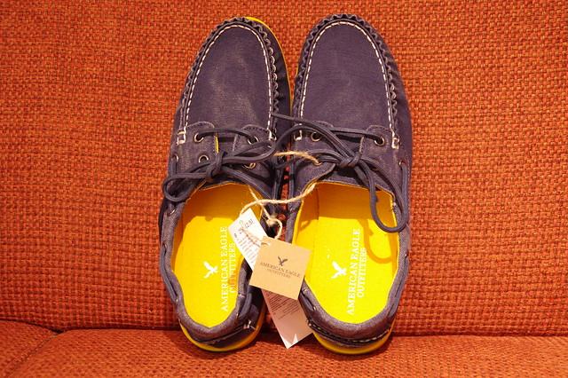 ファッション通販セール.com_048