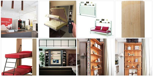 Space Saving Furniture In Singapore  Where To Buy