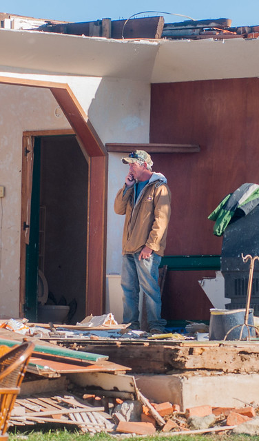 112013 Tornado Day After-6