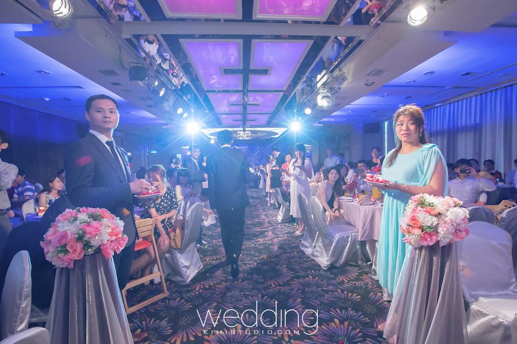 2014.05.25 Wedding-139