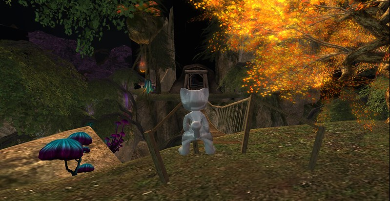 Enchanted Alice_012