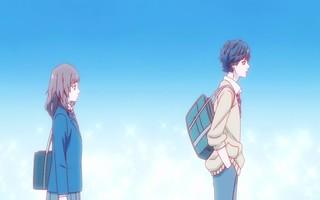 Ao Haru Ride Episode 6 Image 50