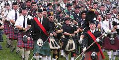 International Celtic Festival (huntermtn.com)