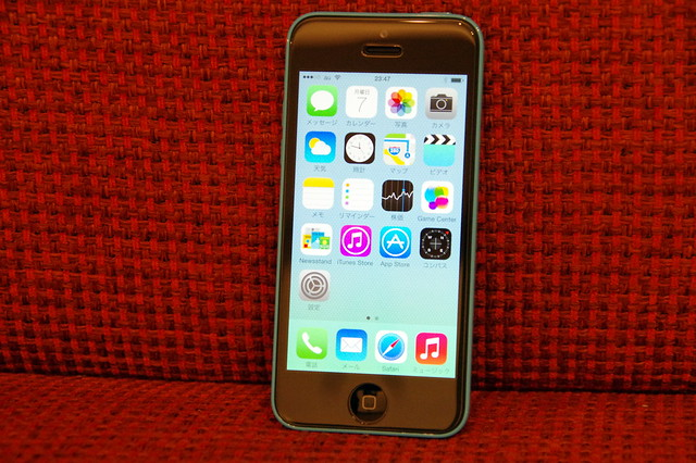 iPhone5 anker_009